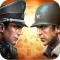 二战风云2顽石版下载v1.0.20