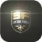 SF Mobile 2游戏下载v1.2.7