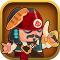 海盗Q传破解版下载v1.0