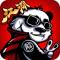 武侠大明星九游版下载v2.129.060
