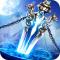 剑王朝500%返利版下载v2.4.2