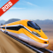 欧洲火车司机3D游戏下载v1.3