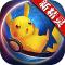 宝可梦进化安卓版下载v1.09