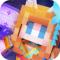 奶块更新版下载v2.8.5