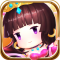诸侯之战ios下载v5.2.0