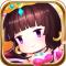 诸侯之战游戏下载v5.2.0