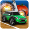 Hot Micro Racers下载v1.0
