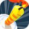 蜡烛击中下载v1.0.6