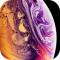 iphone xs/Max风格安卓手机壁纸app下载v1.0