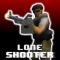 孤独射手游戏下载v1.0.8