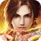 真灵传说乐嗨嗨版下载v2.6.01