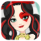 Charmed Girls Dress Up游戏下载v1.0