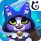 猫木兰游戏下载v1.0.1