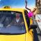 精神出租车驾驶模拟器下载v1.1