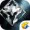 拉吉尔安卓版下载v1.0