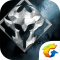 拉吉尔手游下载v1.0