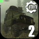 Reduced Transmission offroad最新版下载v3.1