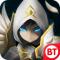 守护之翼中秋节活动版下载v1.1.22