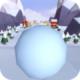 暴走雪球游戏下载v1.0.1