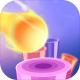 球球跳游戏下载v1.0.0