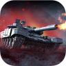 巅峰坦克 v1.21.0 九游版下载
