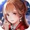 苍蓝境界乐嗨嗨版下载v3.0.1
