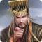 朕的江山海外版下载v1.5.56