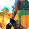战争射手传奇游戏下载v1.0