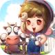 小镇物语九游版下载v1.0.100