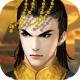 皇帝成长计划2九游版下载v2.40