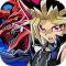 决斗之城2私服下载v1.4.4