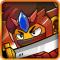 Ninja Go Legendary下载v1.5