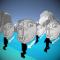 火柴人模拟战士愤怒模拟器下载v1.0.3
