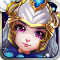 星座英雄乐嗨嗨版下载v1.3.300
