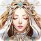 剑与魔法师BT变态版下载v1.8.0