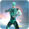 自由零游戏下载v1.0