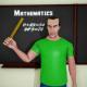 巴尔迪基础学校教育游戏下载v1.0