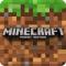 Minecraft村庄与掠夺官方版下载v1.8.3