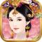熹妃传国际版下载v3.0.3