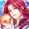 恋人物语满v版下载v1.4.0.0