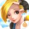 太阳风暴蜗牛版下载v1.0.1