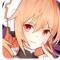 喵乱后宫游戏下载v3.1