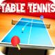 乒乓球世界巡回赛游戏下载v1.0