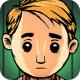 我的孩子来自生命之泉游戏下载v1.0