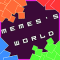 MEME World下载v1.0