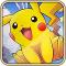 永恒小精灵安卓版下载v1.0.1