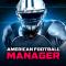 美式足球经理联盟传说手游下载v1.0