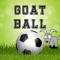 山羊足球游戏下载v1.2