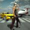 维加斯飞机运输车游戏下载v2.0