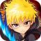 死神苏醒gm版本下载v1.0.0